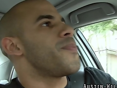 Muscly pornstar design pounds ass and blows his load in the matter of hd