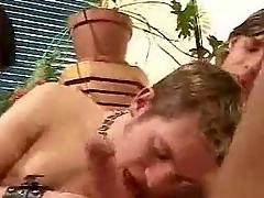 Hot Sexy Gay Sex Men With Huge Dicks