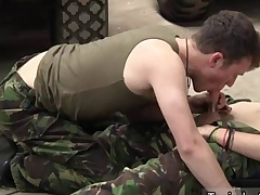 Watch gay men kissing nipples Uniform Twinks Adulate Cock!