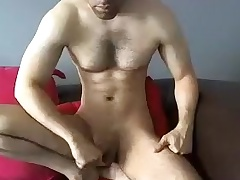shraan1 secret clip 07/08/2015 distance from chaturbate